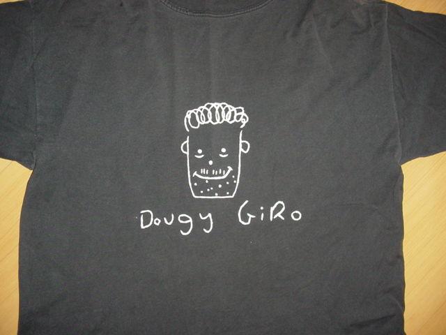 Como pintar camiseta com tinta para tecido (estampa) - FAÇA VOCÊ MESMO 5ae2a725ef1bd