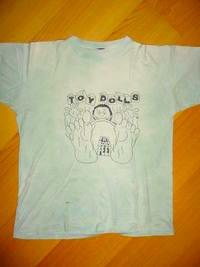 Como pintar camiseta com CANETA para tecido ... 75524ec7c2e47