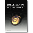 Livro Shell