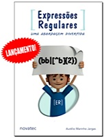 Capa Regex2