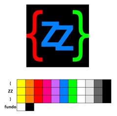 Faça seu próprio icone das Funções ZZ!