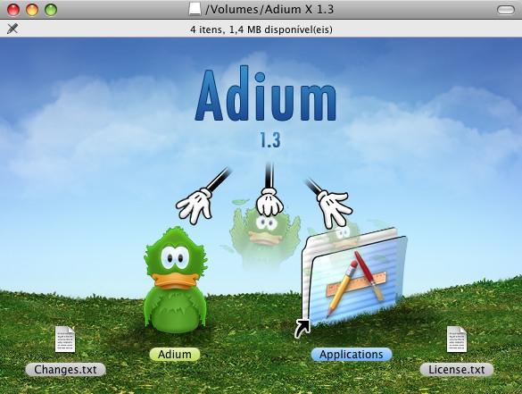 adium-dmg