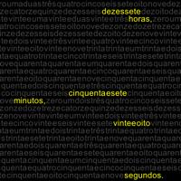 relogio-200