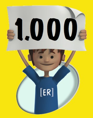 1000-regex2