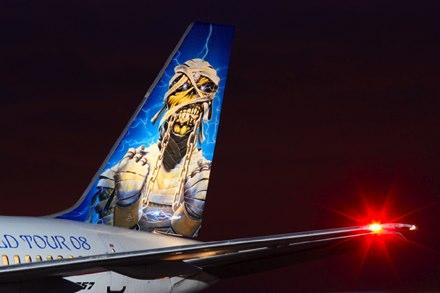 iron-aviao-2