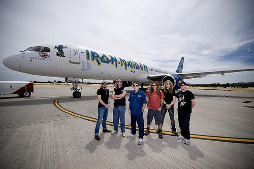 iron-aviao