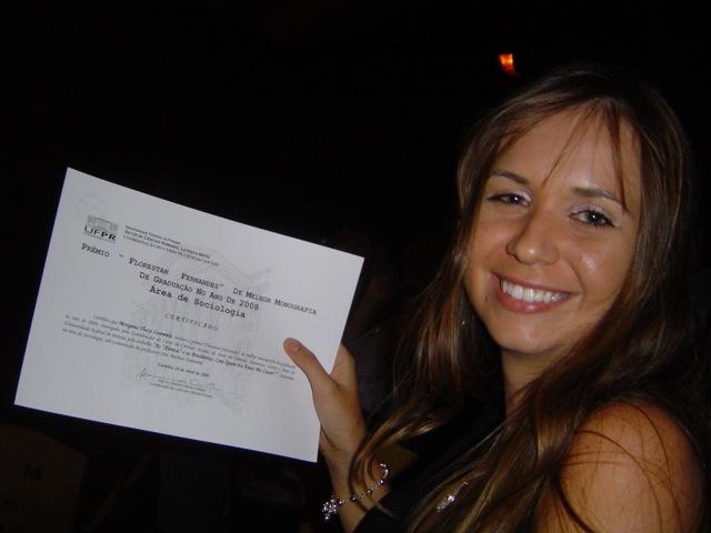 mog-certificado
