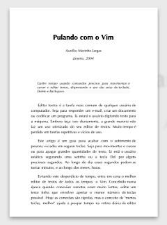 tema-livro