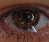lagrimas-olhos